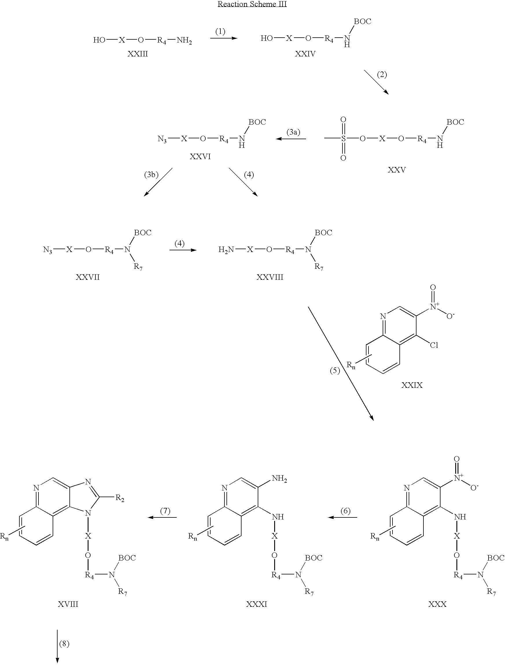 Figure US06664265-20031216-C00006
