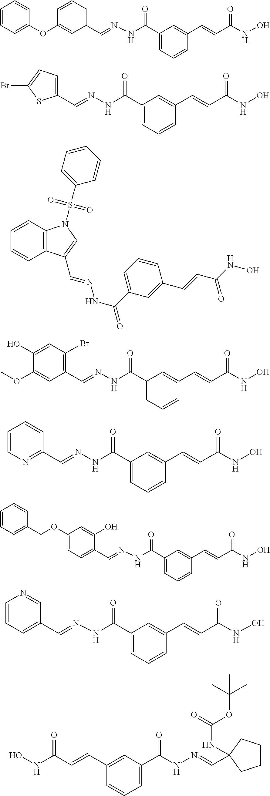 Figure US09540317-20170110-C00067