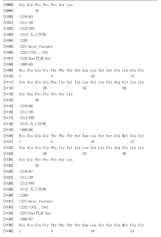 Figure CN101987868BD00441