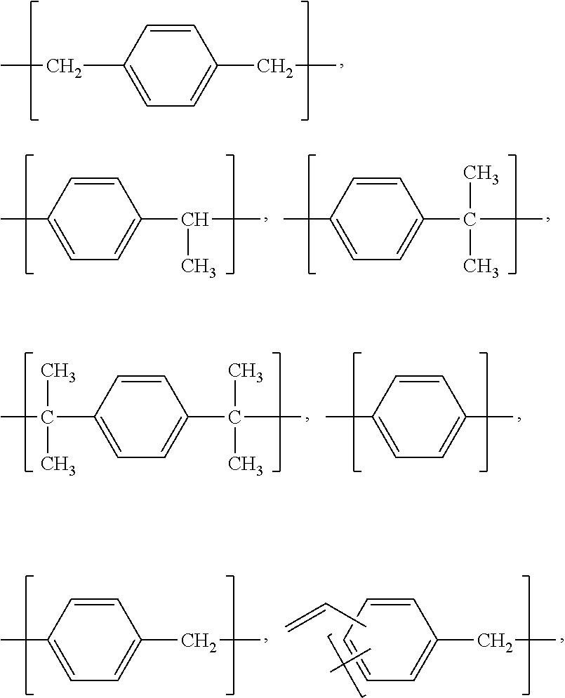 Figure US09522980-20161220-C00010