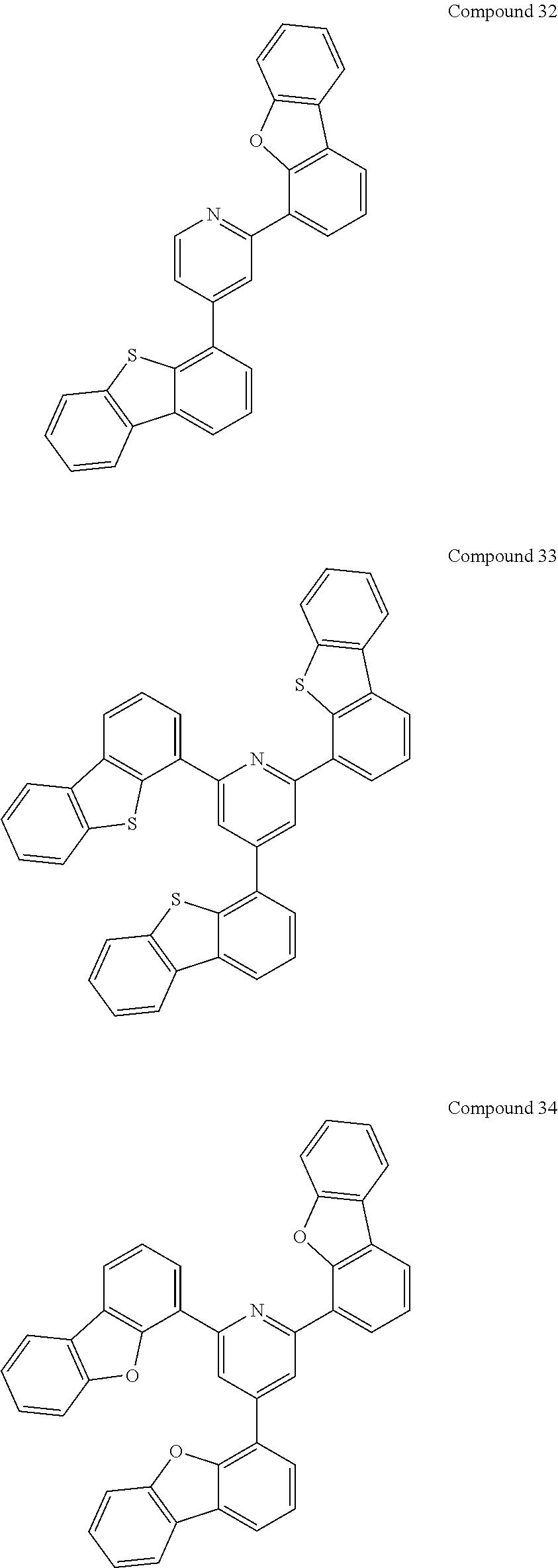 Figure US08580402-20131112-C00035
