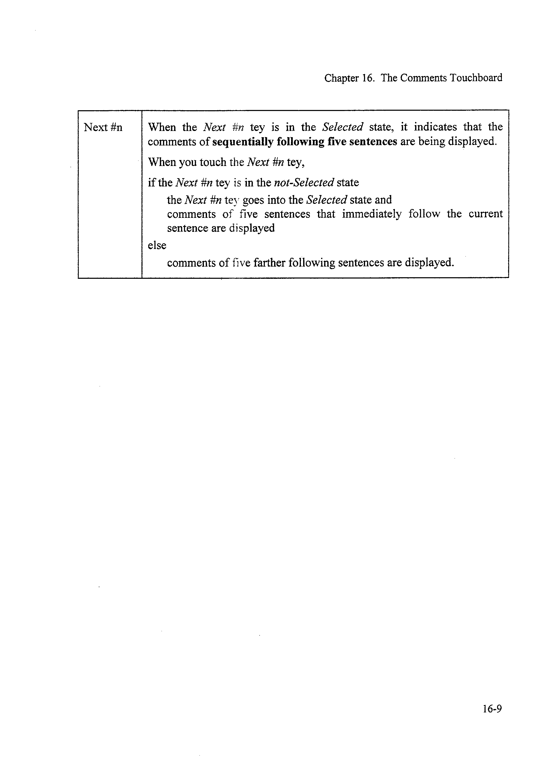 Figure US20030090473A1-20030515-P00274