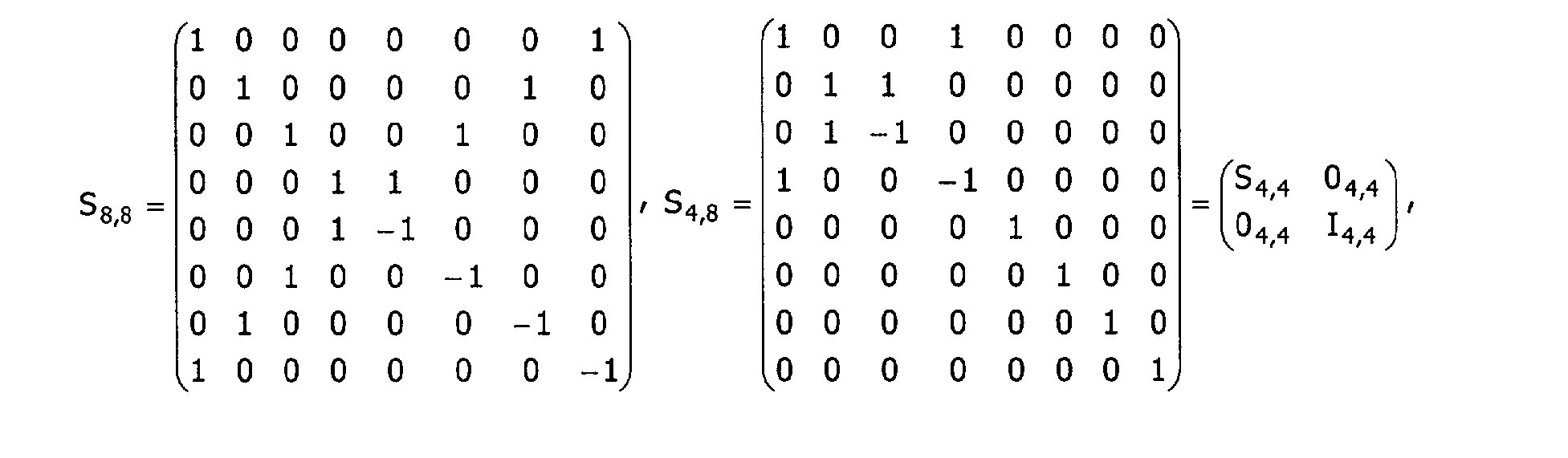 Figure img00050005