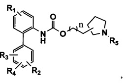 Figure 00000289