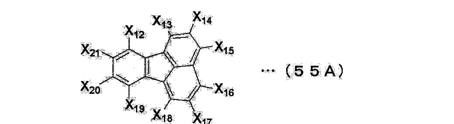 Figure CN101874316BD00323