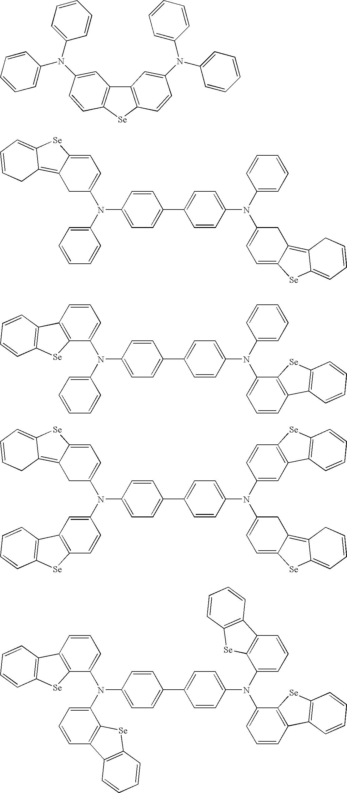 Figure US20100072887A1-20100325-C00238