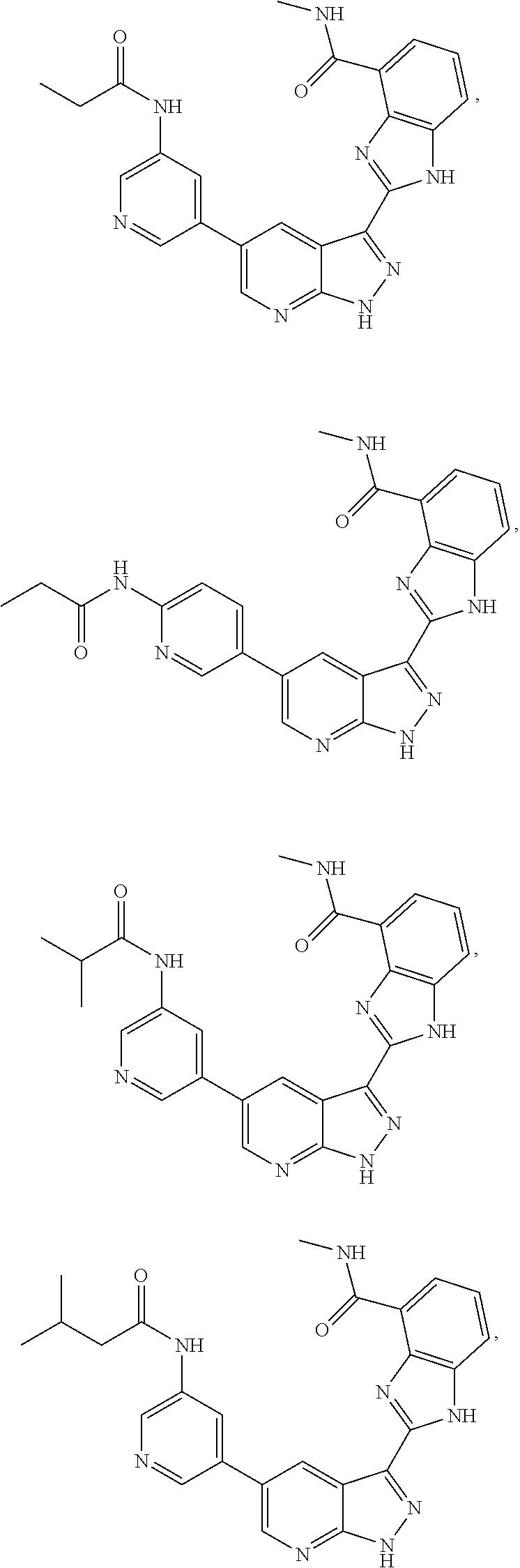 Figure US08618128-20131231-C00055