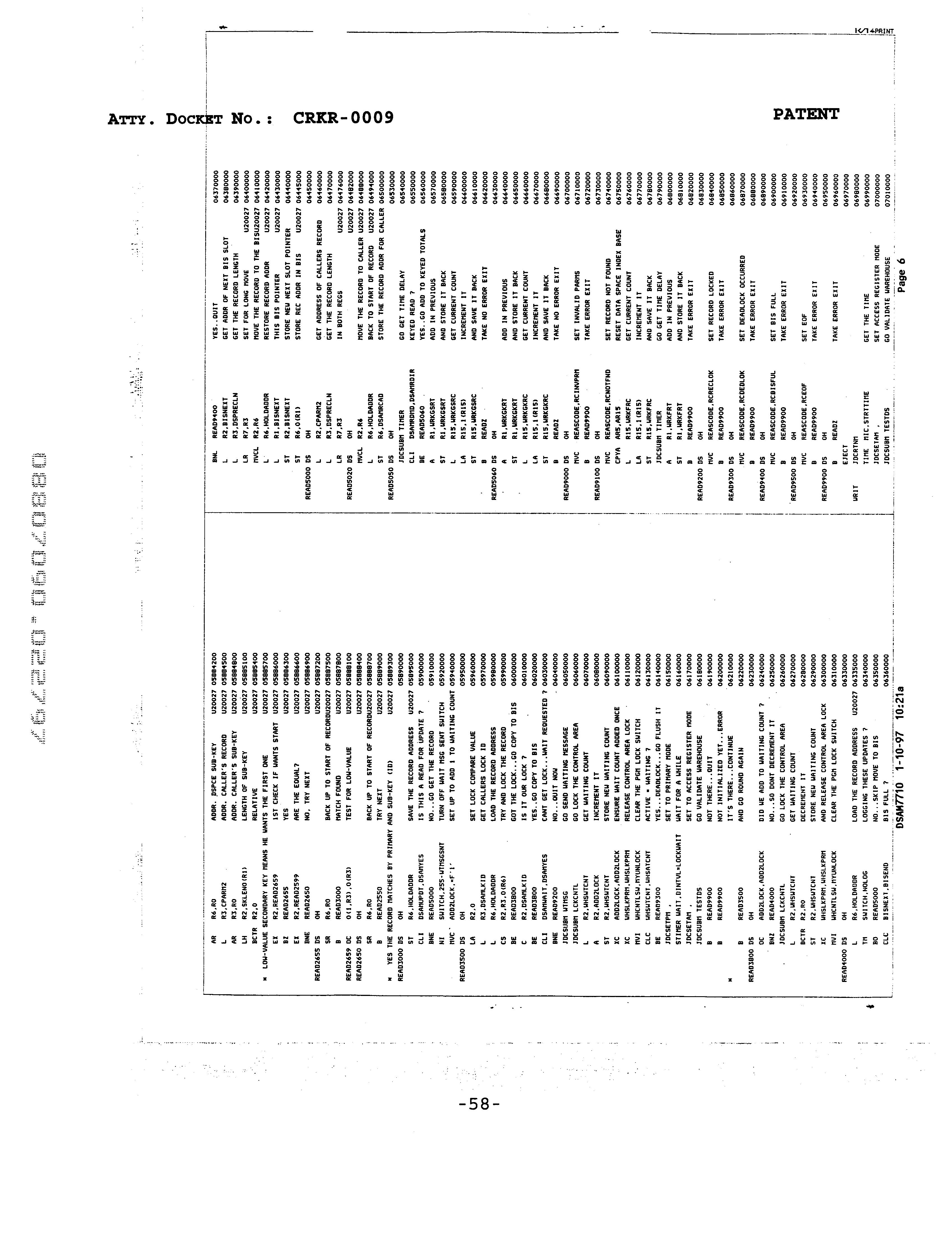 Figure US06301379-20011009-P00016