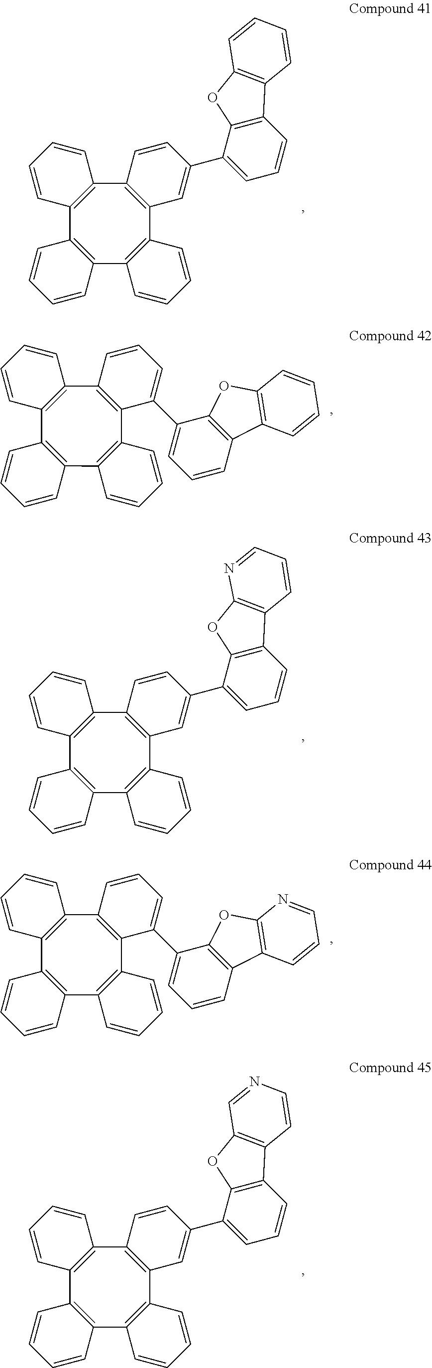 Figure US10256411-20190409-C00013
