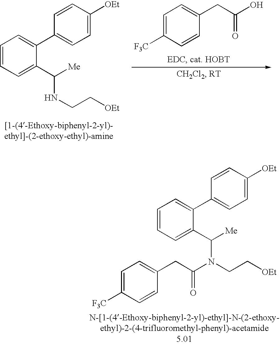 Figure US06794379-20040921-C00169
