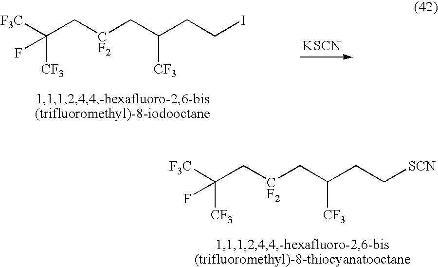 Figure US20090137773A1-20090528-C00178