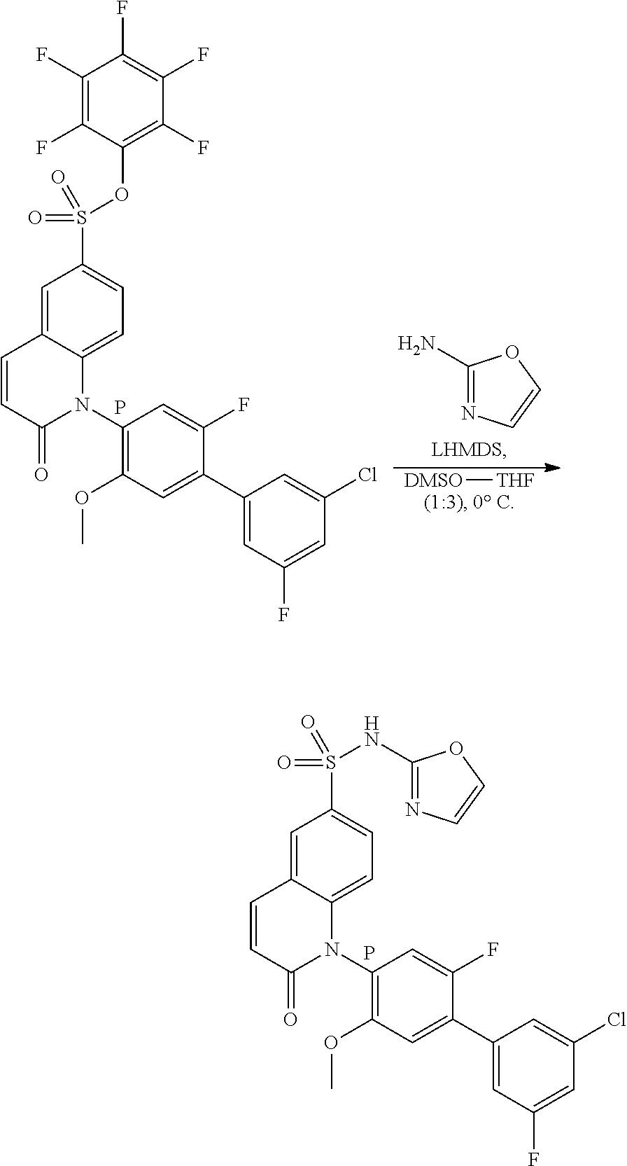 Figure US09212182-20151215-C00068