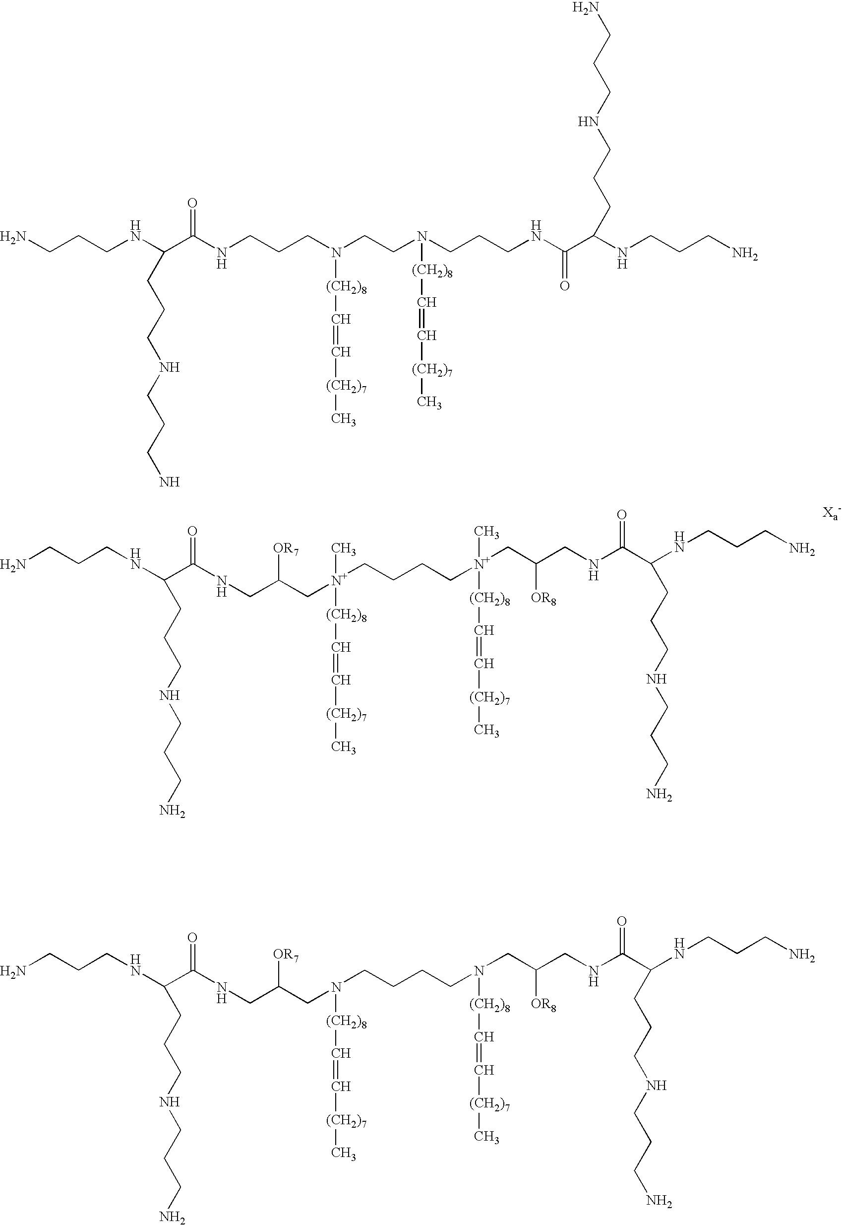 Figure US07601872-20091013-C00040