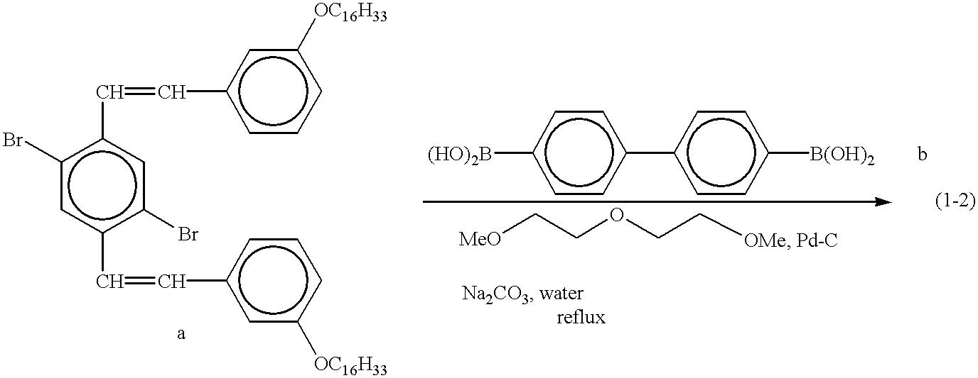 Figure US06210817-20010403-C00011