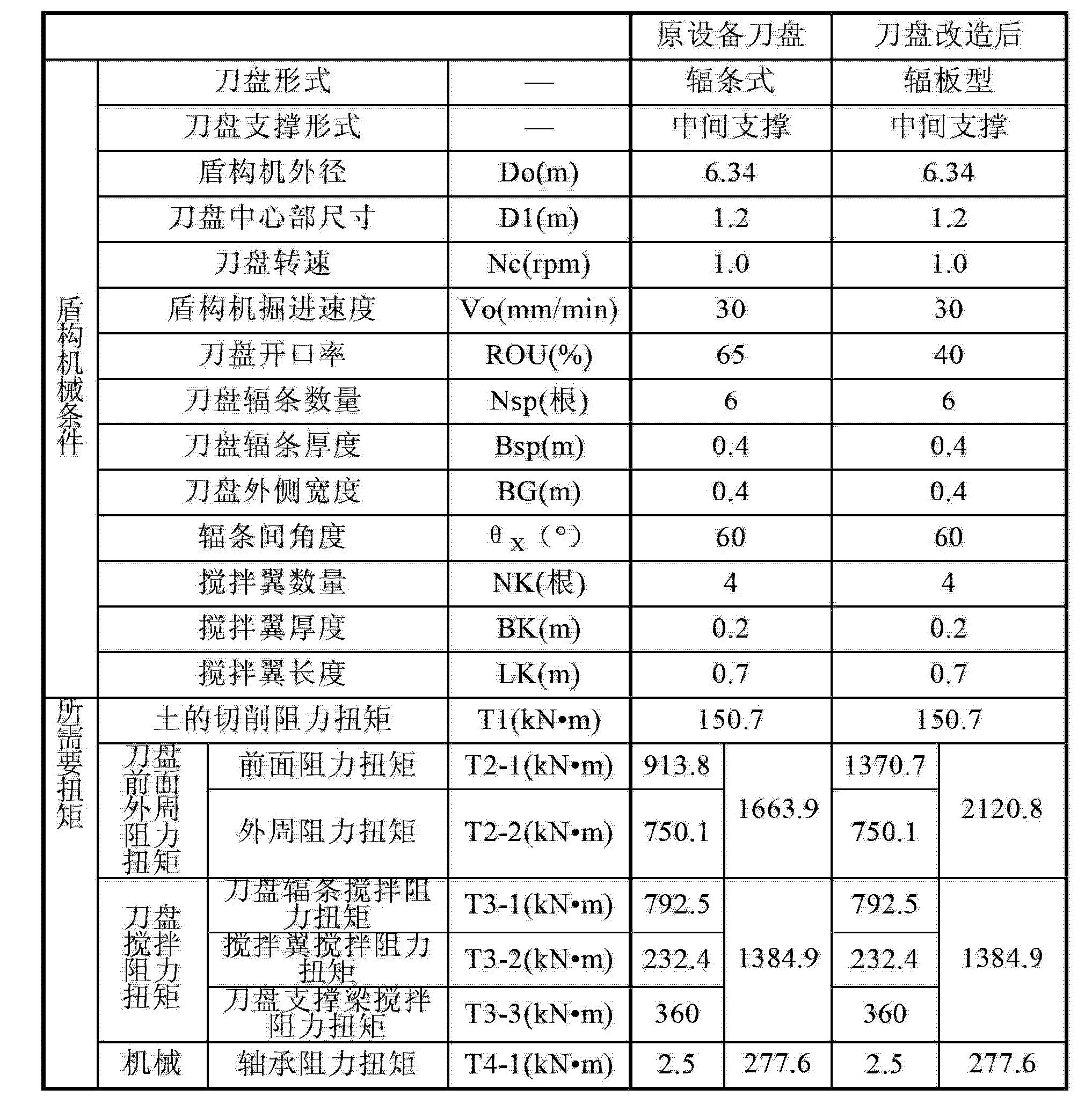 Figure CN203383823UD00041