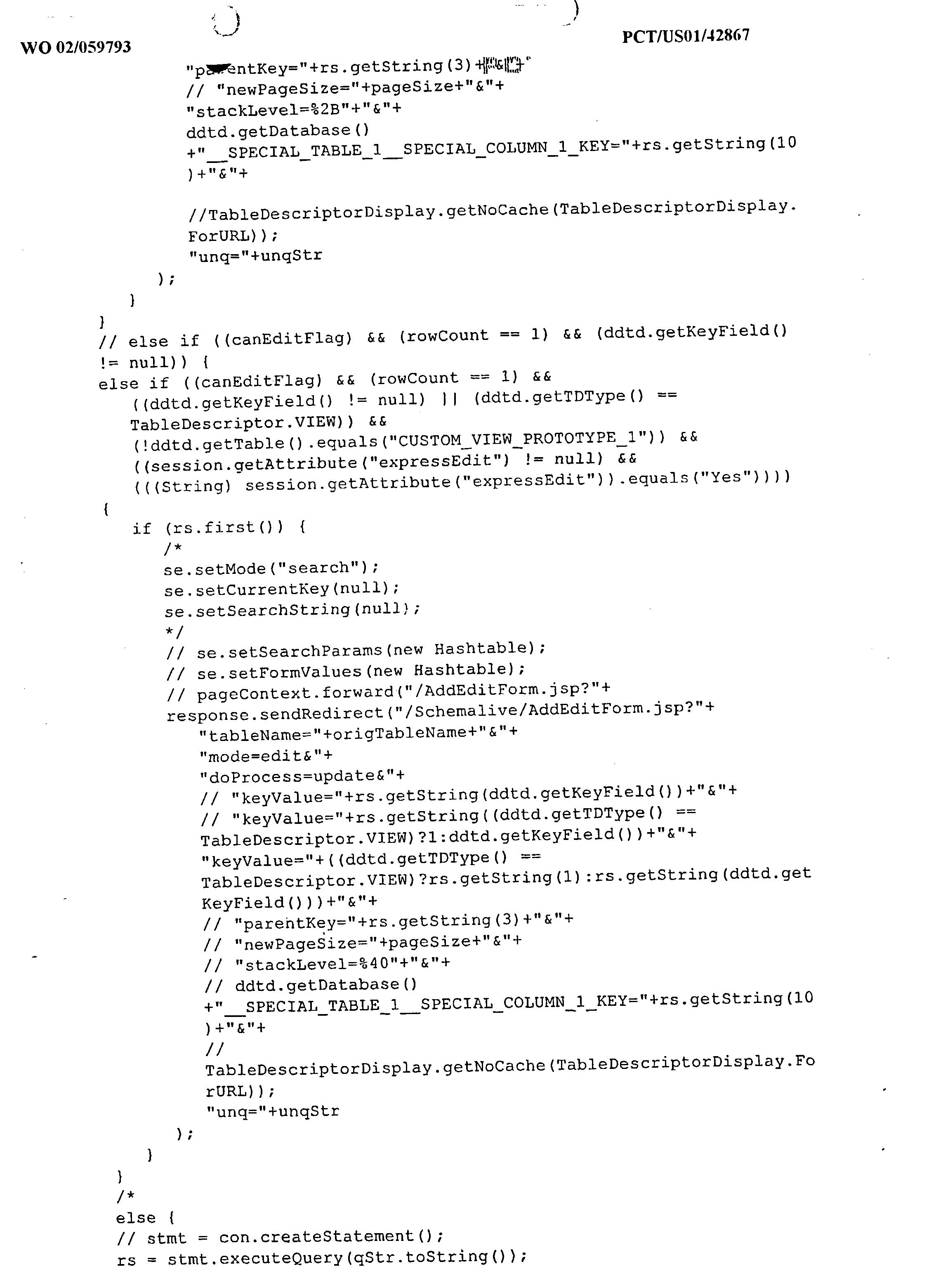 Figure US20040073565A1-20040415-P00030