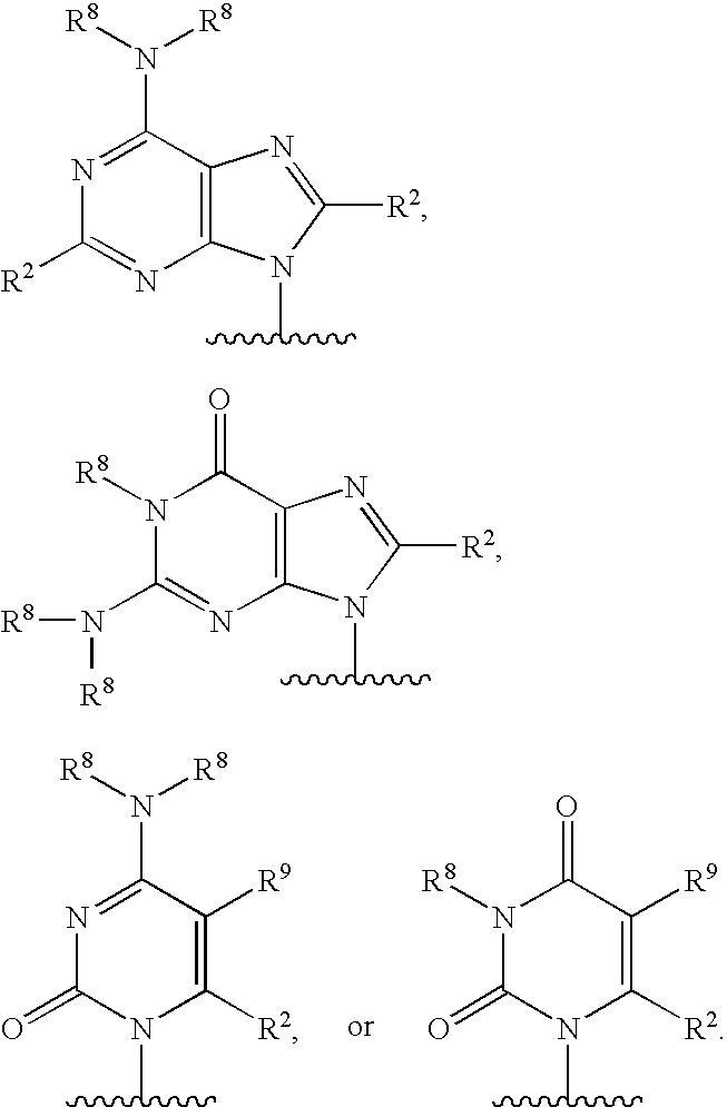 Figure US20060287260A1-20061221-C00088