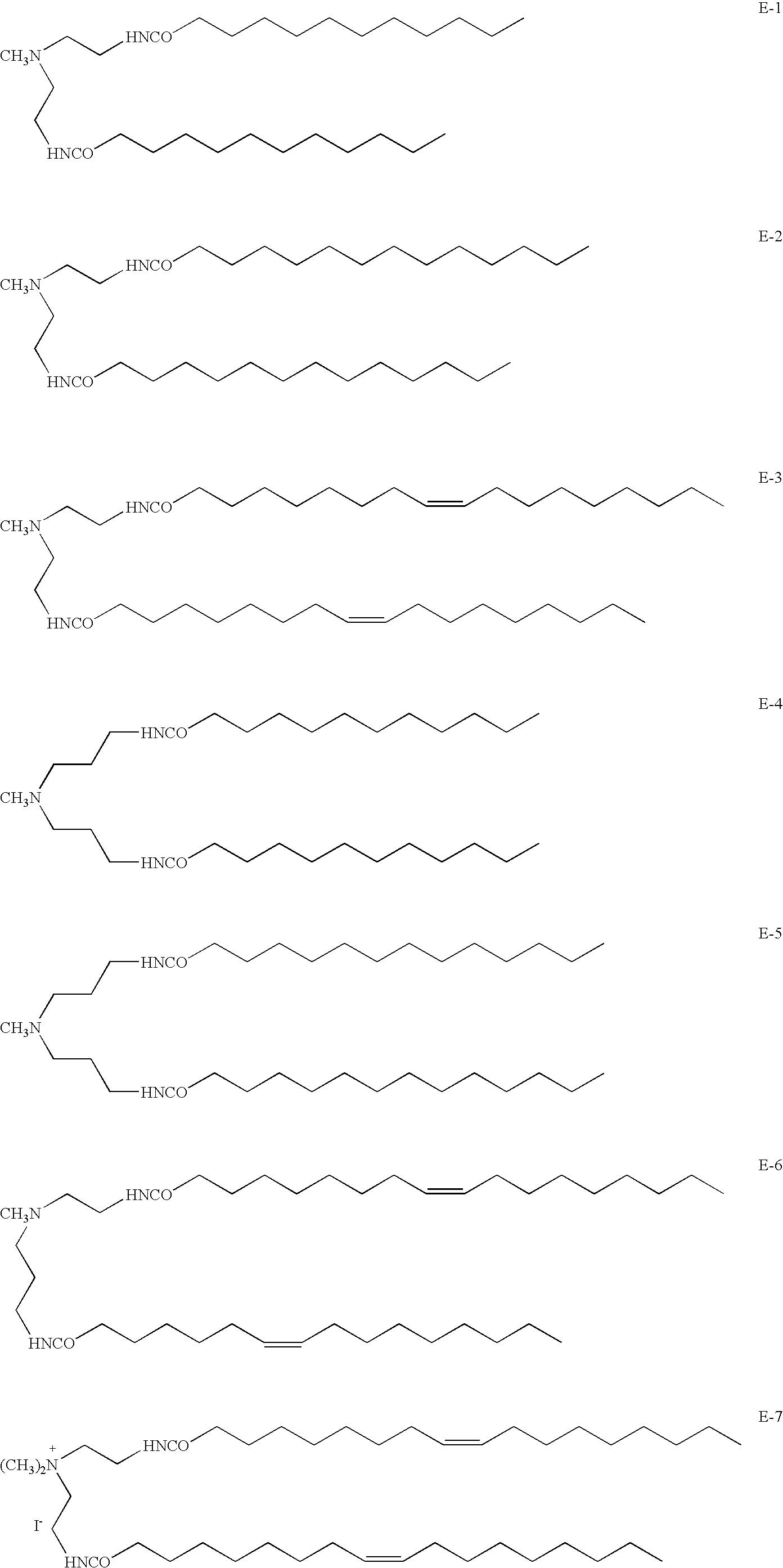 Figure US07067697-20060627-C00018