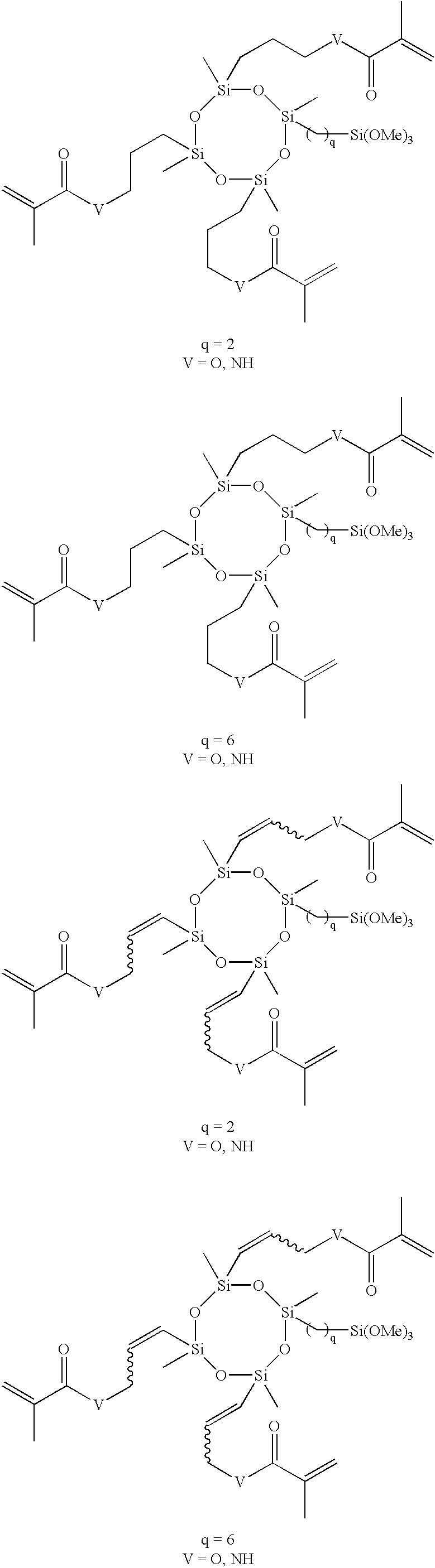 Figure US06624236-20030923-C00005