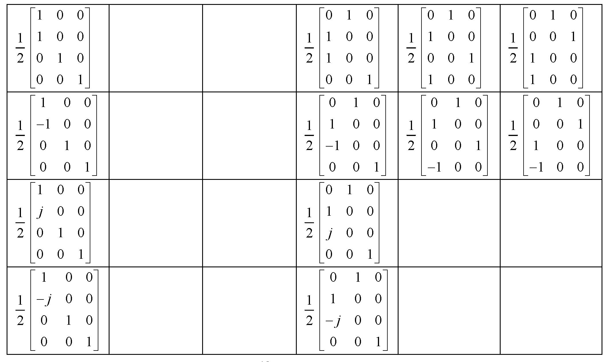 Figure 112010009825391-pat00575