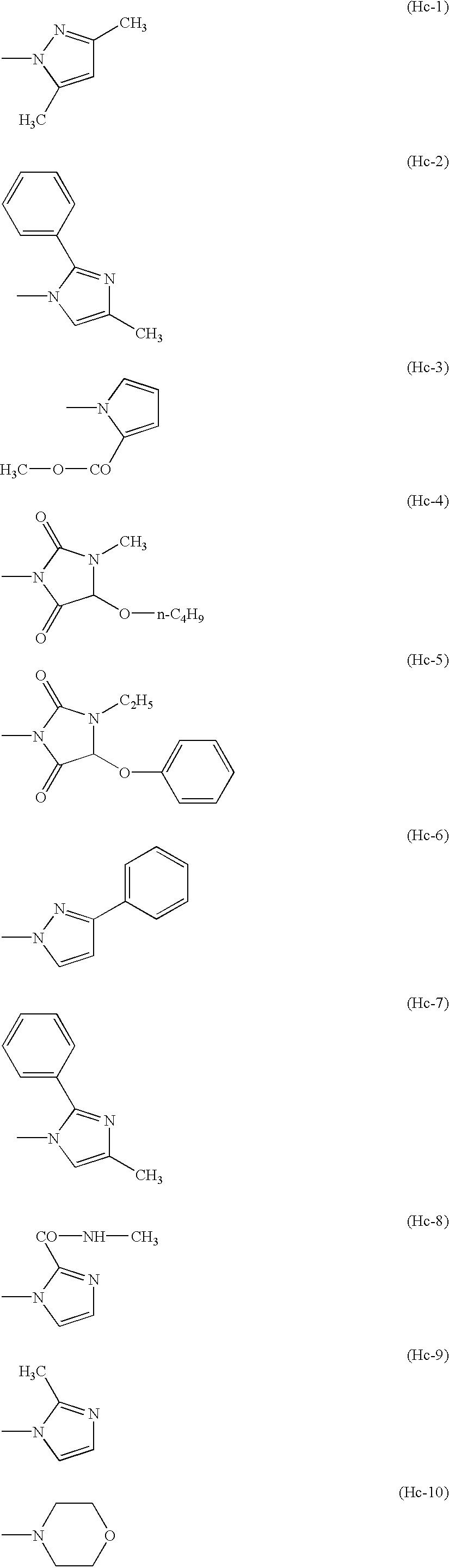 Figure US06630973-20031007-C00002