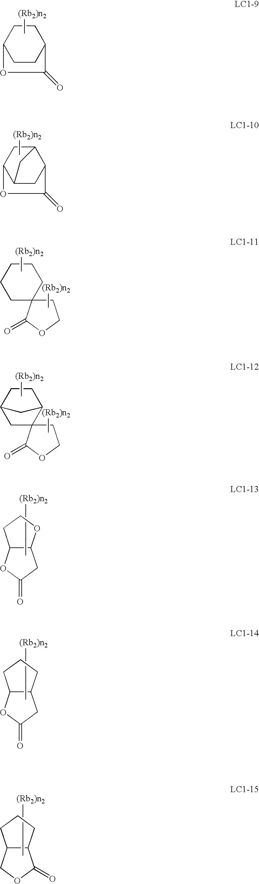 Figure US08404427-20130326-C00052