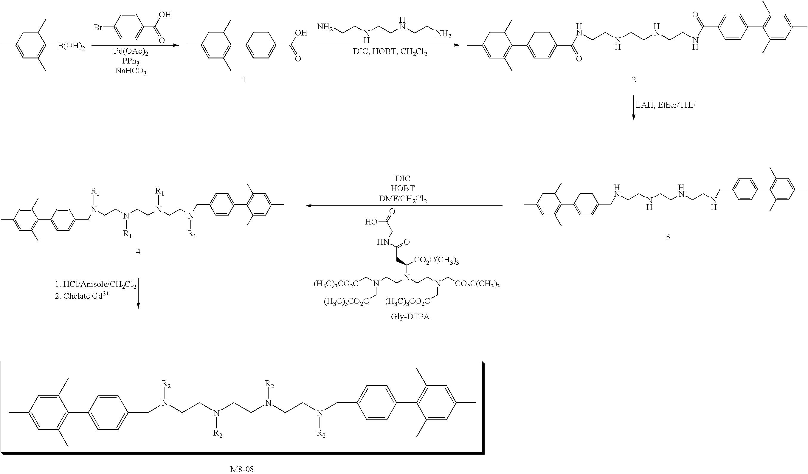 Figure US06652835-20031125-C00017