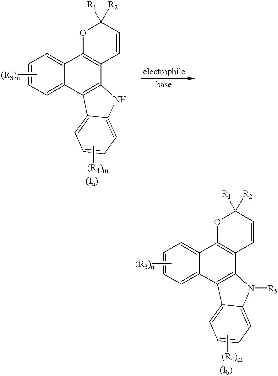 Figure US06392043-20020521-C00011