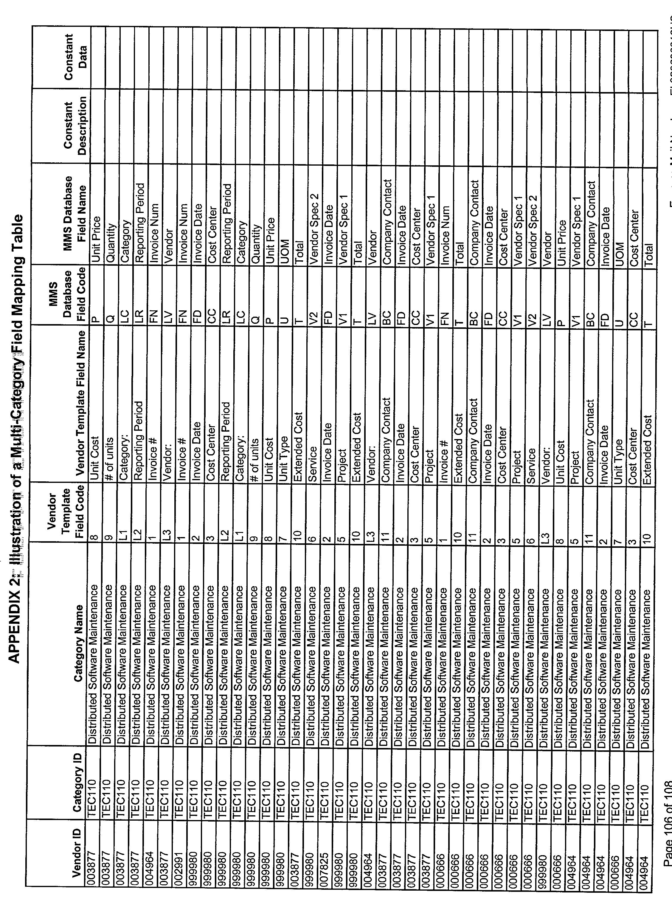 Figure US20020128938A1-20020912-P00047