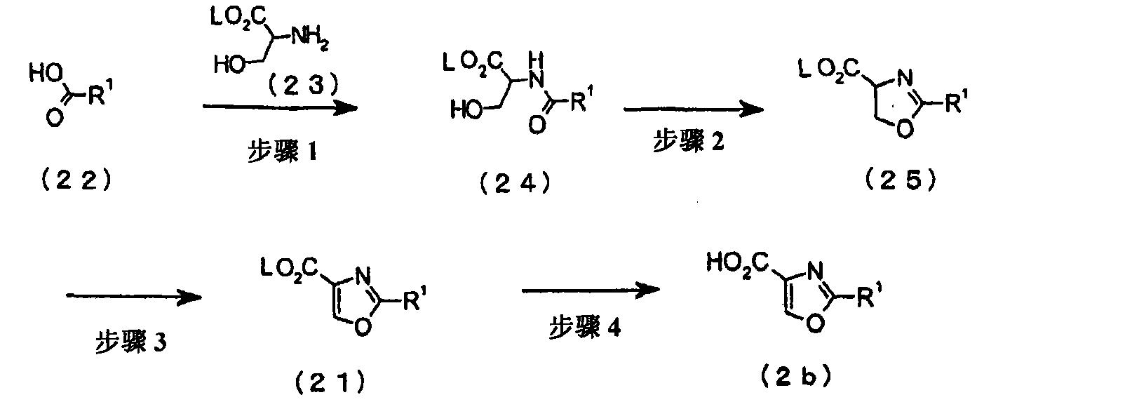 Figure CN101835764BD00253