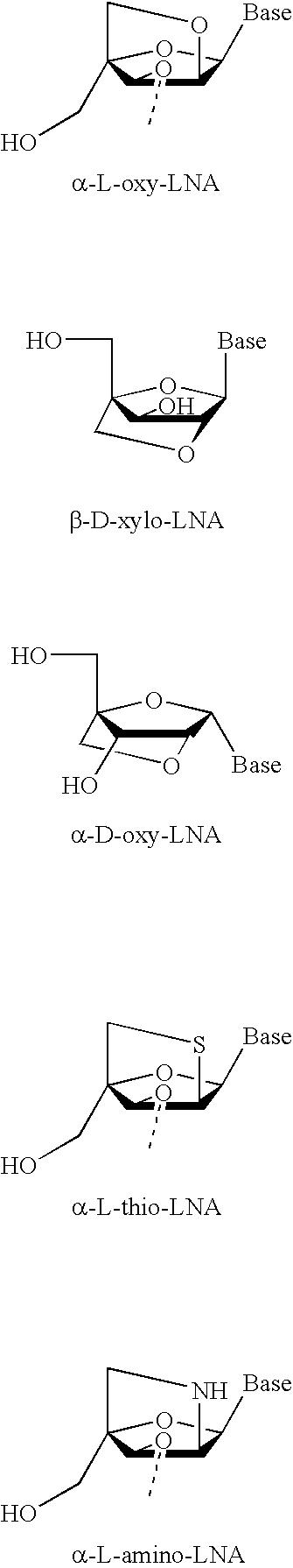 Figure US07687617-20100330-C00002