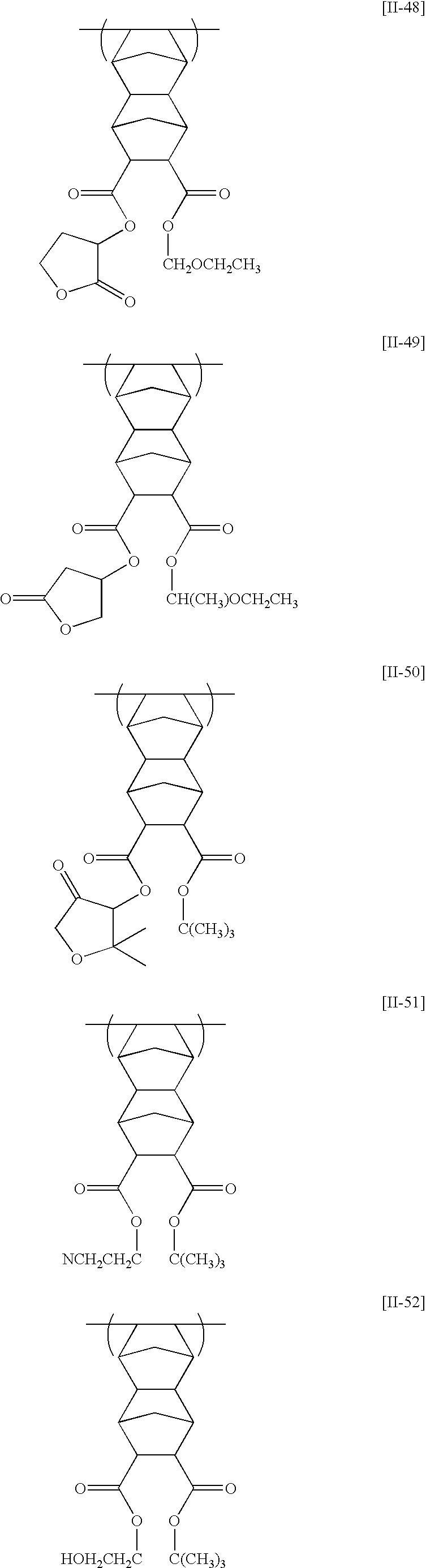 Figure US20030186161A1-20031002-C00066