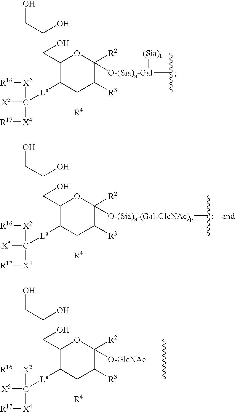 Figure US20080300173A1-20081204-C00040