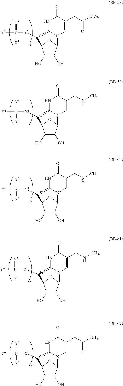 Figure US09271996-20160301-C00044
