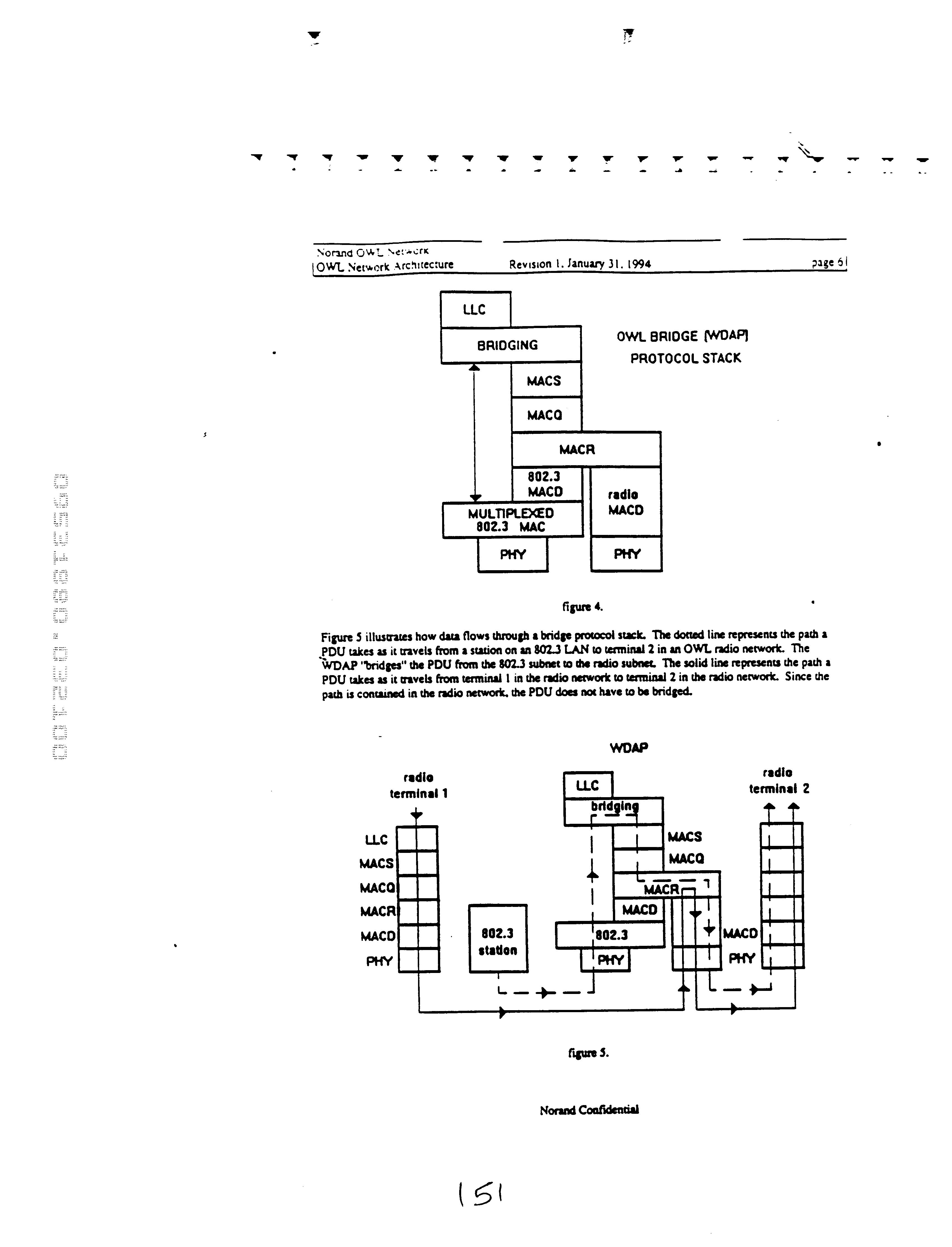 Figure US06400702-20020604-P00092