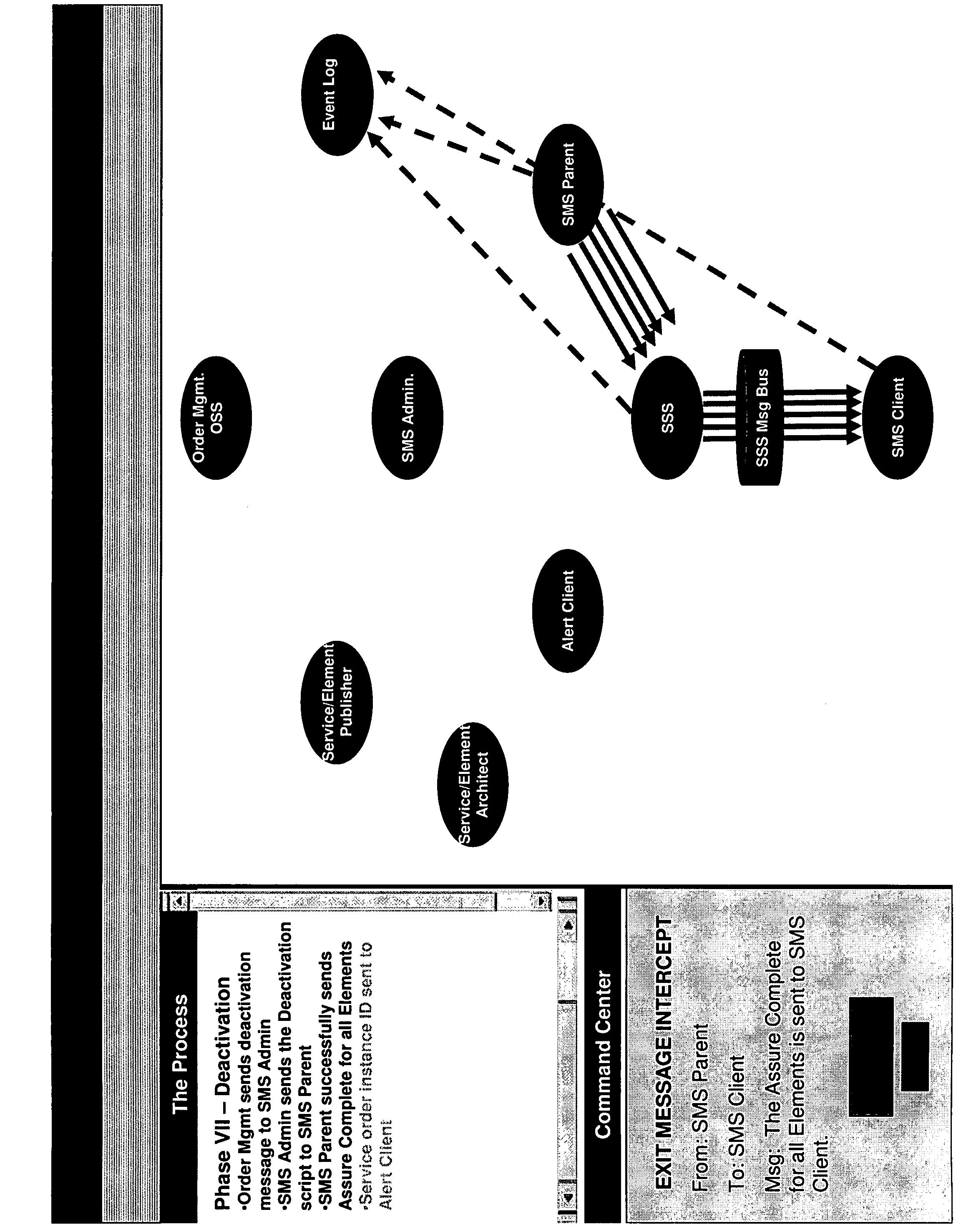 Figure US20080126406A1-20080529-P00364