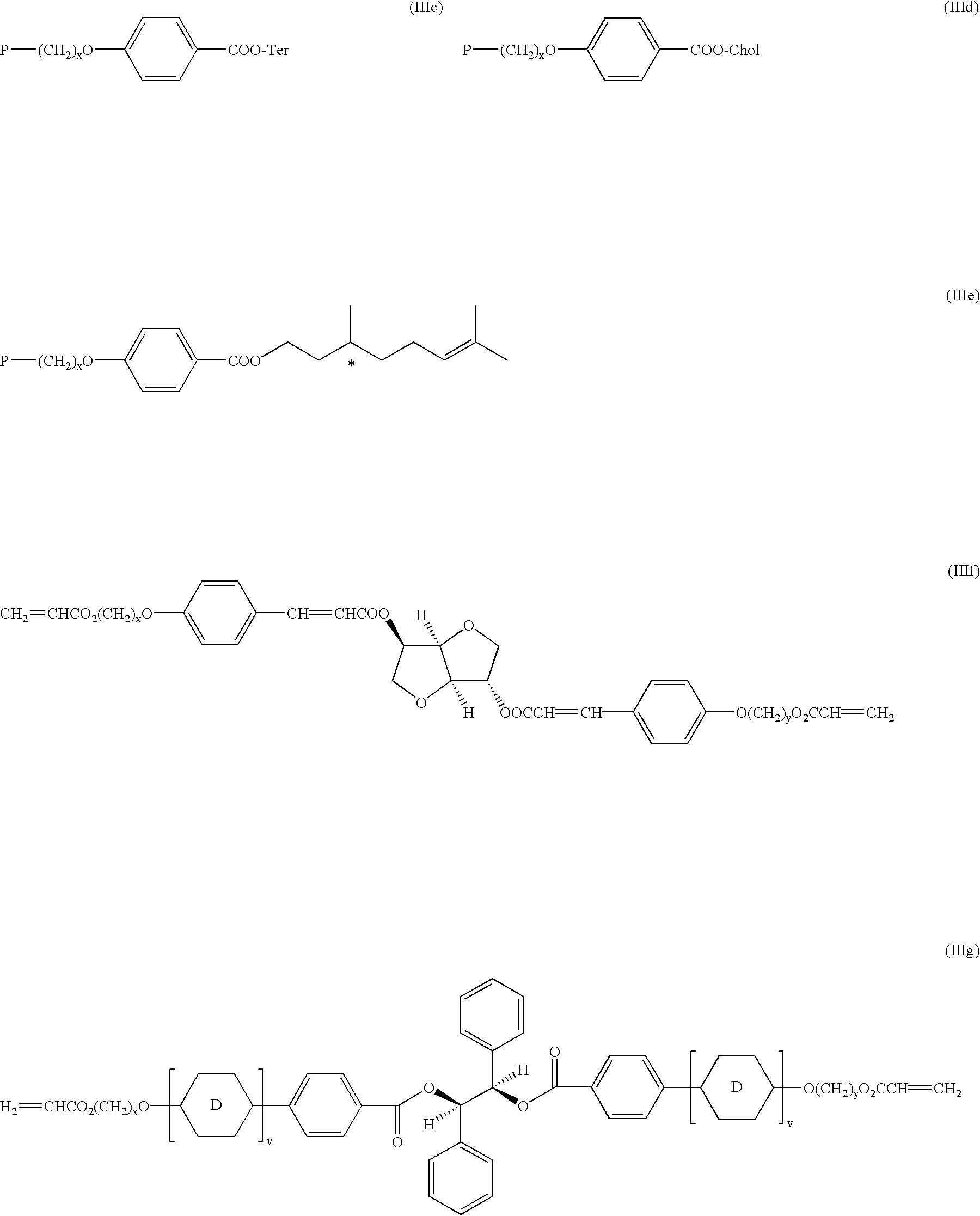 Figure US06466297-20021015-C00016