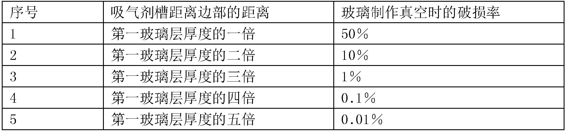 Figure CN205778256UD00081