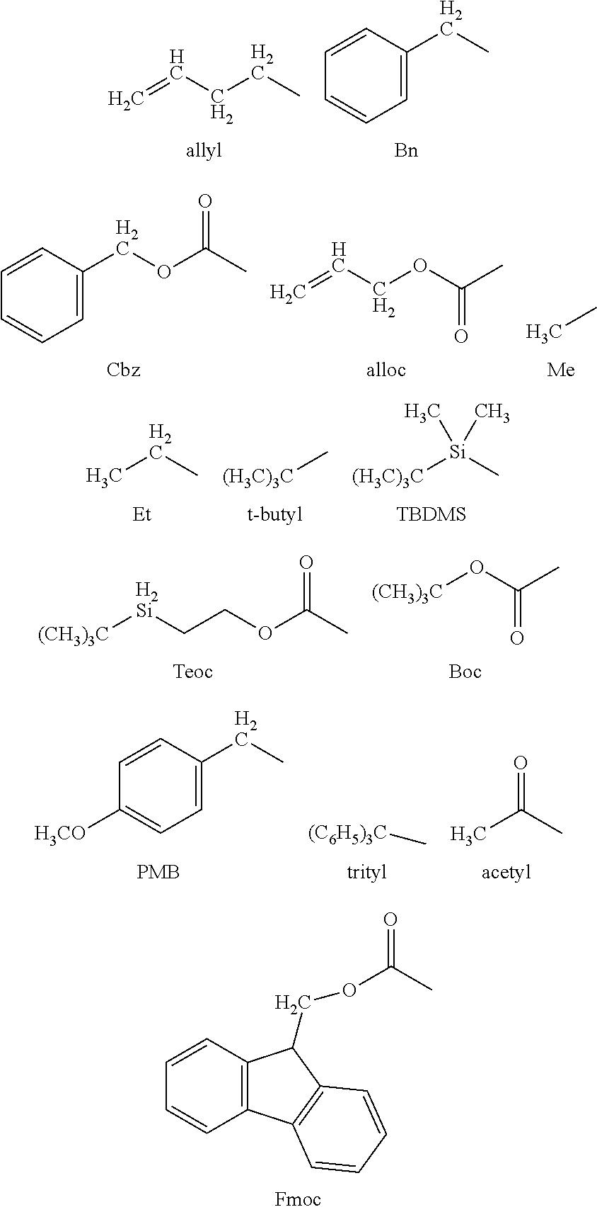 Figure US10004746-20180626-C00044