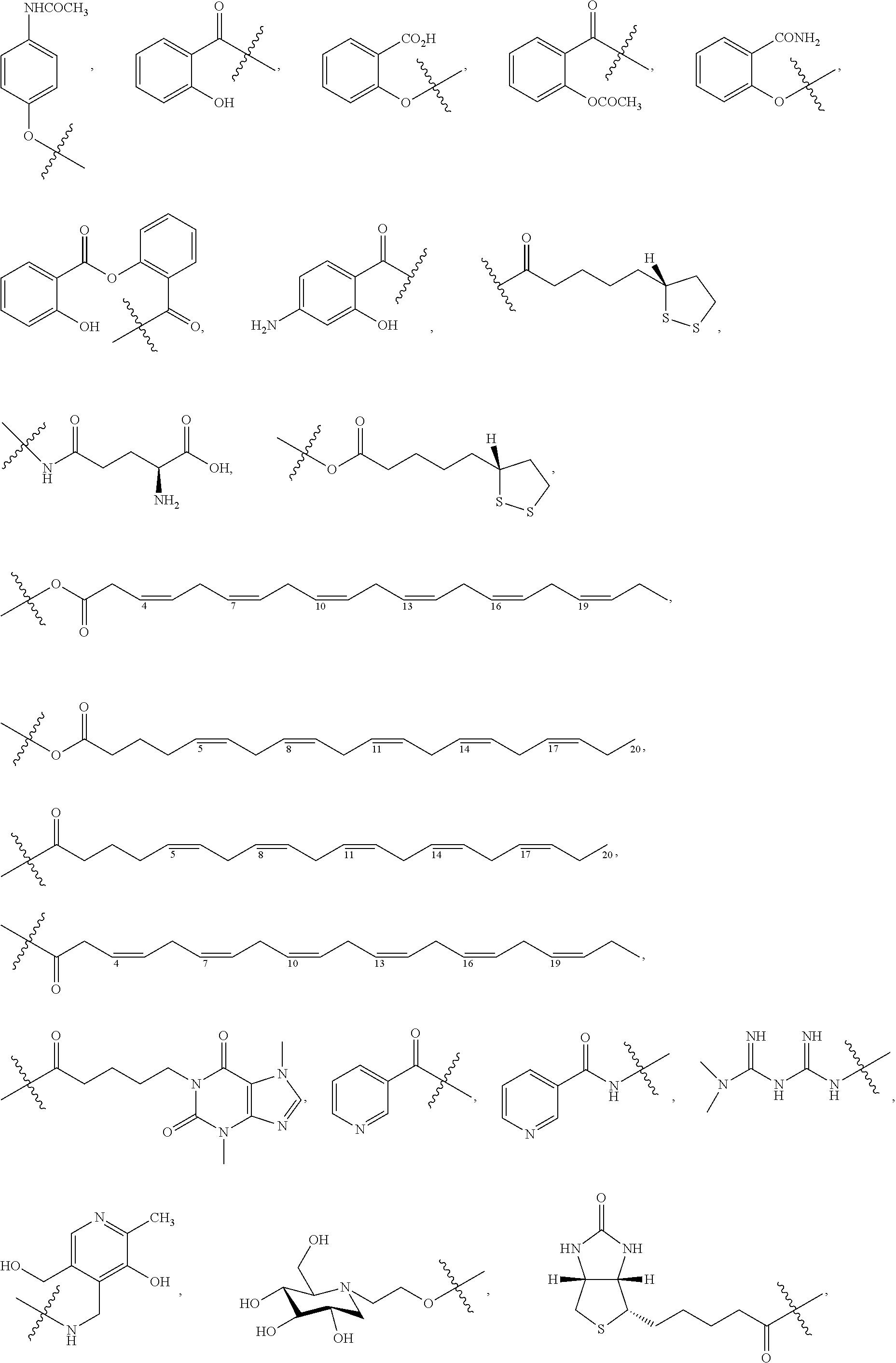 Figure US09321716-20160426-C00011