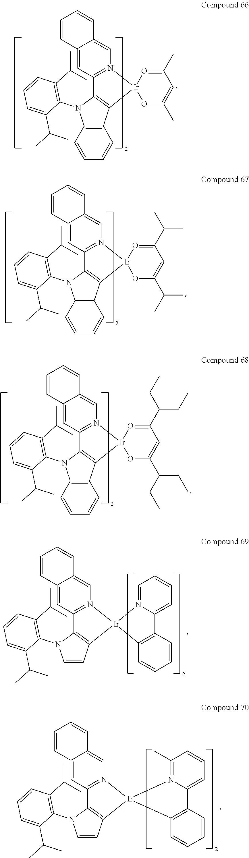 Figure US09935277-20180403-C00321
