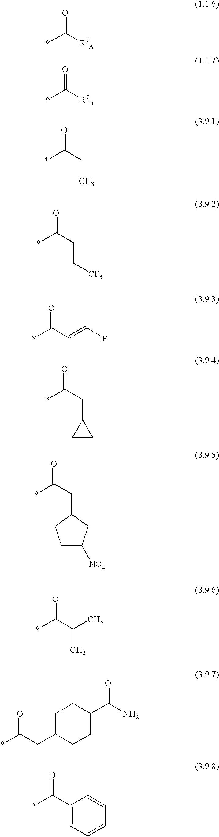 Figure US20020123520A1-20020905-C00107