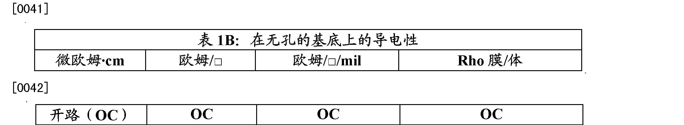 Figure CN102601363BD00063