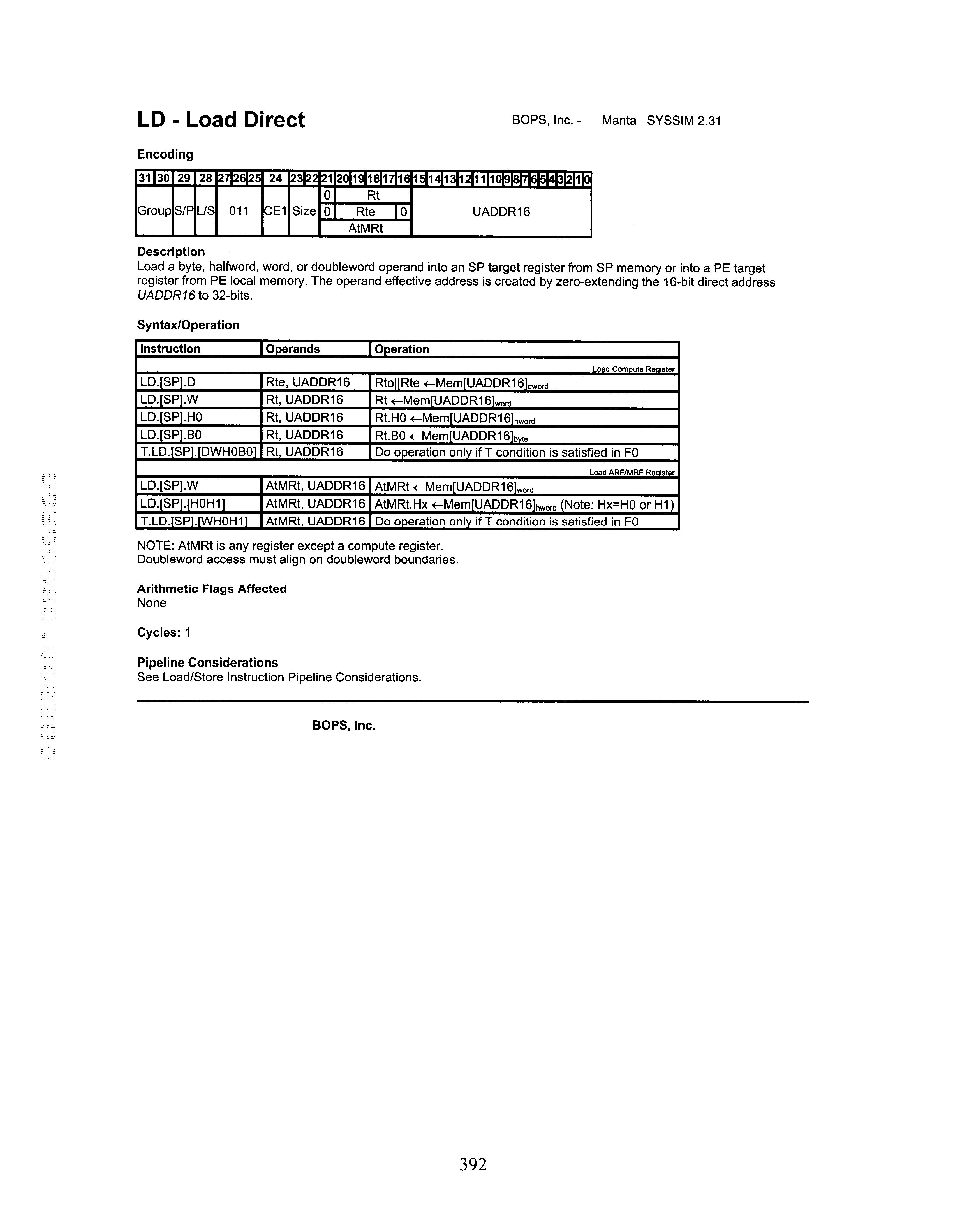 Figure US06748517-20040608-P00376