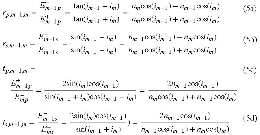 Figure US06232714-20010515-M00001