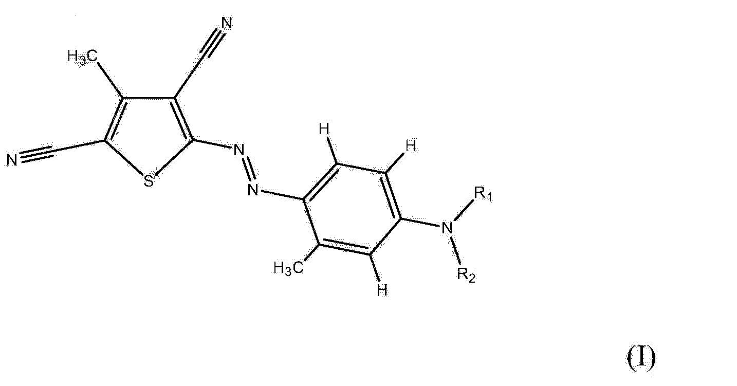 Figure CN104302753AD00211