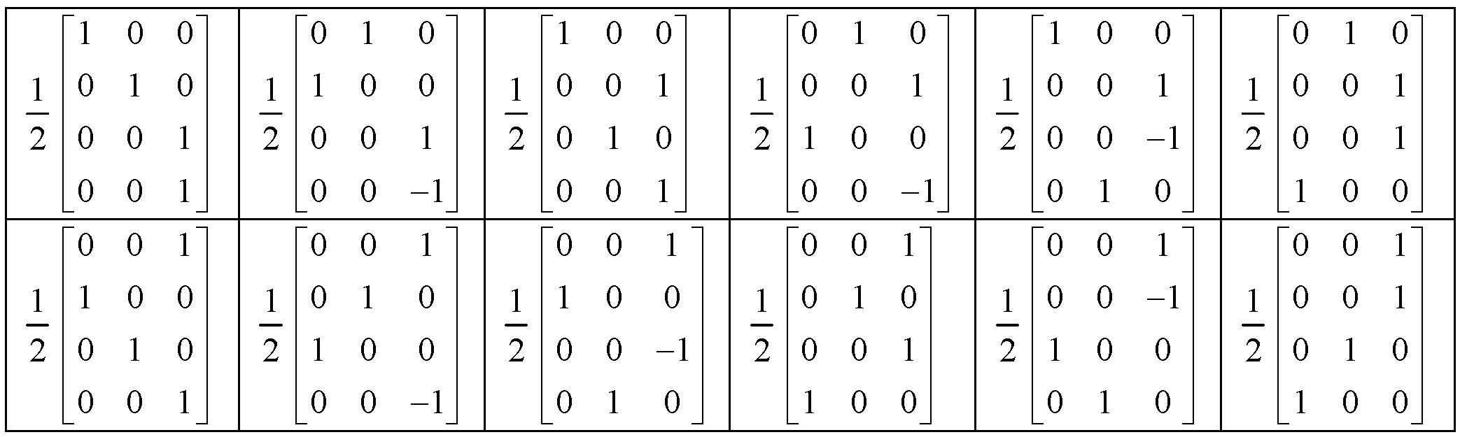 Figure 112010009825391-pat00058