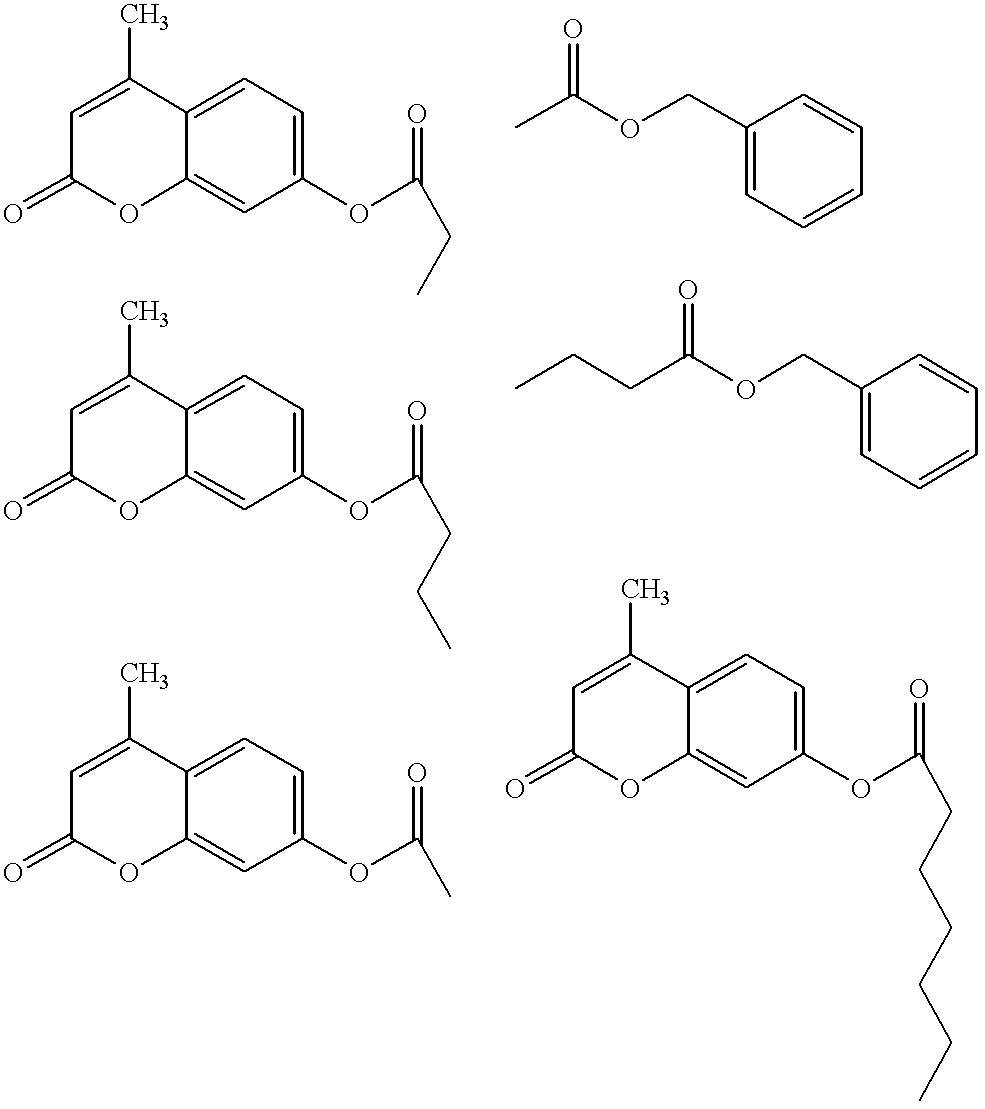 Figure US06168919-20010102-C00019