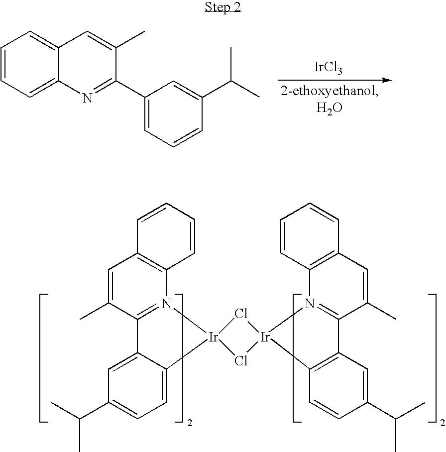 Figure US20080261076A1-20081023-C00028