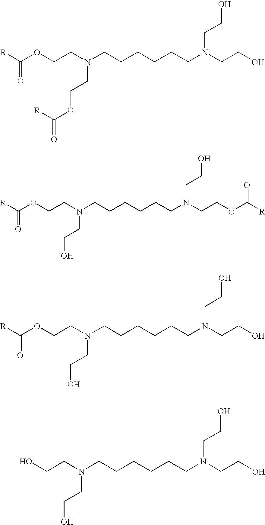 Figure US20030139313A1-20030724-C00004